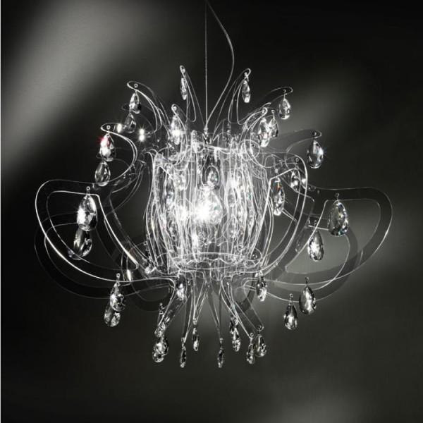 Lampadari Slamp Immagini – Idea Immagine Home