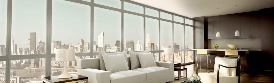 Interior-Design-0041