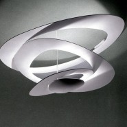 PIRCE SOFFITTO