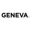 geneva_logo_xl