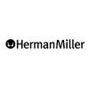 herman_miller_logo_300dpi_huge