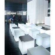 tavolino-basso-luminoso-slide-design-kubo-inox