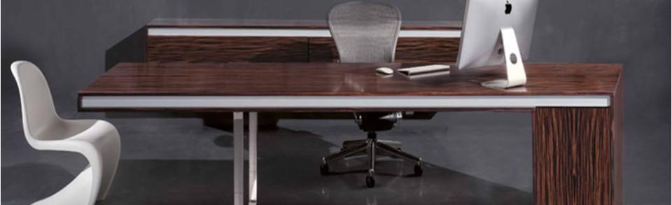 Arredo per ufficio viro design for Oggettistica per ufficio design