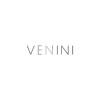 venini_big