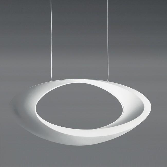 cabildo artemide | Viro Design