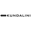 kundalini_logo_new_ml