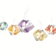 gemmy prisma