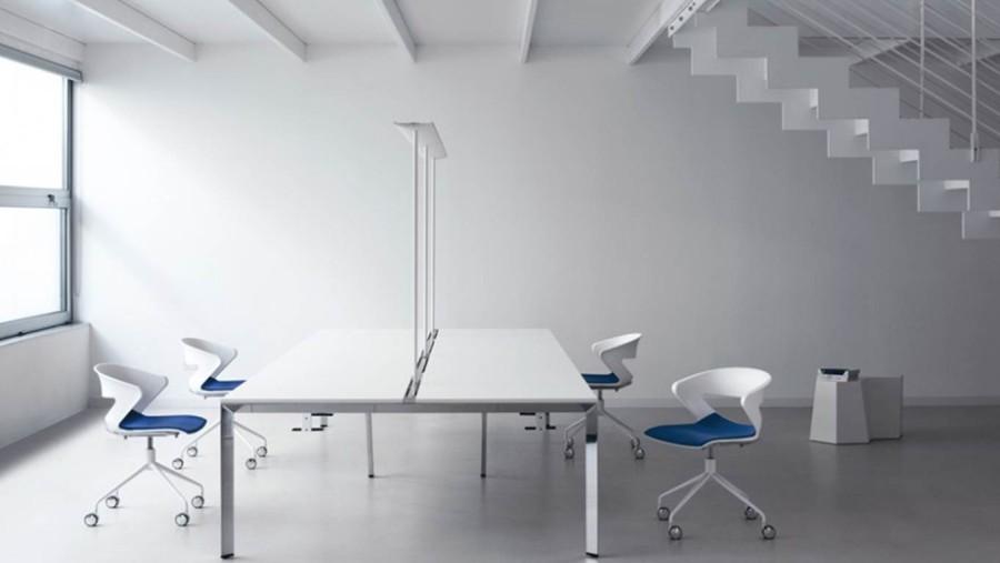 Sedie Per Ufficio Kastel : Kikka kastel viro design
