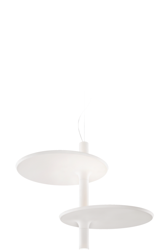 victoria kundalini | Viro Design