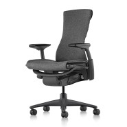 embody_chair_7