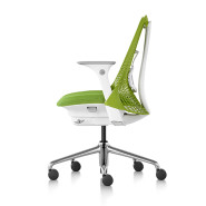 sayl_chairs_3
